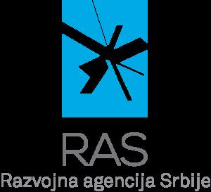 ras_logo_sr_lat